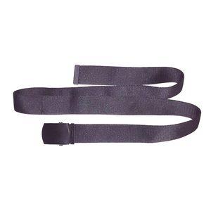 PacSun Belt